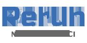 Perun Nieruchomości - przykładowy szablon eBON WWW